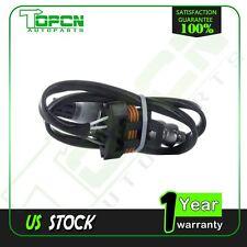 13027 Oxygen Sensor Upstream/Pre 02 O2 for 96-00 Chevy/GMC C/K 1500/2500/3500