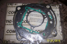 Wiseco W4896 OEM Top End Gasket Kit with O-Rings Fits 85-88 Honda CR500