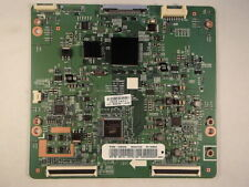 "Samsung 46"" UN46ES6150 UN46ES6100 BN95-00686A LED LCD T-Con Control Timing Board"