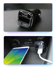 USB Charger Phone GPS Finder/Map Position Tracker for Car/Van/Vehicle/Motocycle