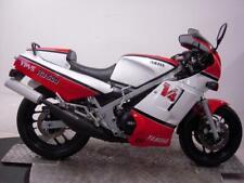 1984 Yamaha RD500LC YPVS Unregistered European Import Classic Full Power STUNNER