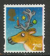 Mint No Gum/MNG British Commemorative Stamps
