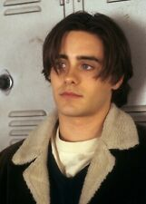 My So-Called Life - Tv Show Photo #69 - Jared Leto