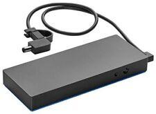 HP Notebook Power Bank N9F71AA (Zubehör Notebook)