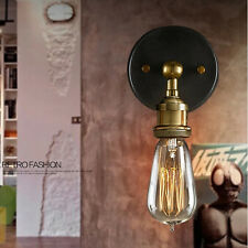 Vintage Wall Lamp Bar Wall Light Indoor Wall Sconce Home Lighting Kitchen Lamp