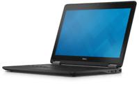 """Dell Latitude Intel Core i5-5300 2.3Ghz 4GB RAM 128GB SSD No-OS 12.5""""  E7250"""