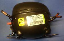 COMPRESSORE FRIGO WHIRLPOOL EMT 56CLP R600a (rif. WG515)