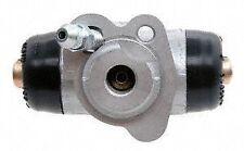 ACDelco 18E825 Rear Left Wheel Brake Cylinder