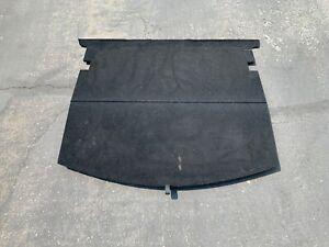 17-21 Mazda CX-5 cx5 cx 5 Rear Trunk Cargo Spare Floor Carpet Cover Mat OEM