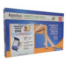 Cerotti Cellulite Diamond Hybrid Edition DHE - Kenrico