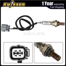 234-4122 Oxygen O2 Sensor Upstream For 01 02 03 Honda Civic 1.7L D17A2 Engine
