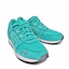 ASICS Ronnie Fieg Trainers - Men's Athletic Shoes