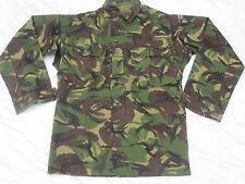 JACKET DPM lightweight, camicia da campo, GB, UK, Soldier 95, MIS. 180/96, #1