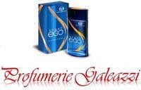 SERGIO TACCHINI SPORT EGO EDT VAPO - 30 ml