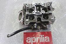 Aprilia RSV Tuono 1000 RP Zylinderkopf Rotax V 990 Hinten Mille  #R7810