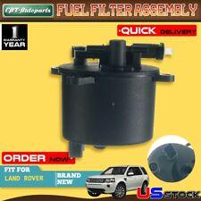 New Pollen Element Filter Fits Land Rover 08-14 LR2 Range Rover Evoque LR000899