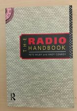 The Radio Handbook Wilby and Conroy