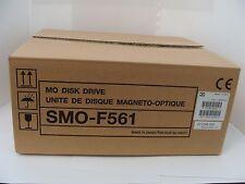 *New* Plasmon 201248-000 9.1GB Magneto Optical Drive - 1 yr warranty - in box