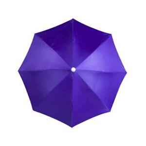 New Multicolor Umbrella Cap Hands Free Outdoor Foldable Golf Fishing Head Hat