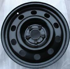 2006-2011 CROWN VICTORIA P71 SET OF ALL 4 USA STEEL 17INCH RIM BRAND NEW