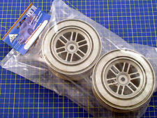 ABC Modellsport 1529102 Harm Cerchi 1:5 Vintage Wheels modellismo