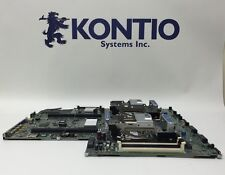 HP HP 662530-001 622217-001 681649-001 DL380p G8 SYSTEM BOARD