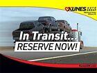 2019 Chevrolet Colorado LT 2019 Chevrolet Colorado, Cajun Red Tintcoat with 25108 Miles available now!