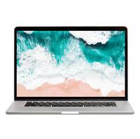 "Apple MacBook Pro 15"" 2015 i7 2.8GHz 16GB 1TB SSD OSX 2020 BigSur 1YR WARRANTY"