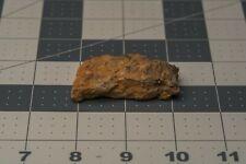 Uranium Ore 43.20g Carnotite Uraninite Sandstone