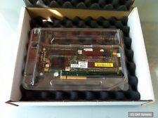HP Smart matriz p400/256mb controlador PCI-E, 405132-b21, RAID 0, 1, 5, 10, Low