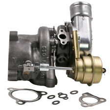 53039880005 for Audi A4 A6 B5 C5 B6 1.8T 53039880029 k04 turbine turbocharger