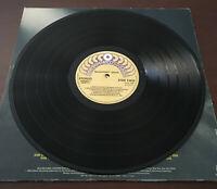 Blackfoot - Siogo Misprint! 1st Greek Press 1983 Vinyl Record LP ORG Rare VG/VG+
