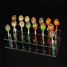 YGS-Y028  Dessert Tools 20 Holes Cake Stand Pop Display Holder Party  Lollipop