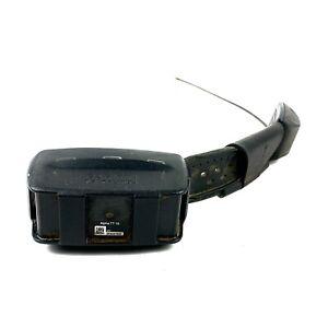 Garmin TT15 Dog Collar GPS Dog Tracking System for Alpha 100