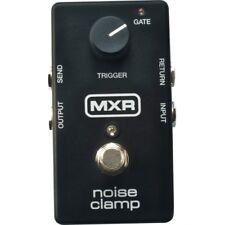 MXR - NOISE CLAMP M195