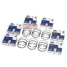 STD 6x Piston Rings Set Φ84.5mm for VW Touareg Audi S4 S5 A6 A7 Q7 3.0T V6 EA839