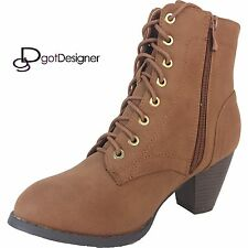 NEW Women's Shoes Mid-Calf Knee High Slouch Boots Flat Comfort Casual Round Toe