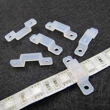 4Pcs LED Strip Light USB 16ft Color Changing RGB 5050 60 LED Waterproof LED Q0W2