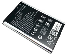 Bateria Recargable Battery Asus Zenfone 2 Laser ZE601KL ZE550KL ZD551KL NUEVO