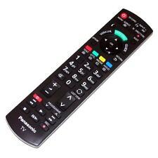 * Nuovo * Genuine Panasonic tx-32lxd85/tx-32lzd80 Telecomando TV