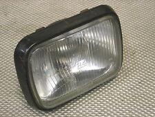 CB450 DX Headlight Head Light CB 450 CB450