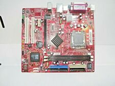 MSI MS-7173 VER: 1A MOTHERBOARD