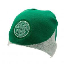 Glasgow Celtic Knit Hat/Beanie/Toque - Official Merchandise