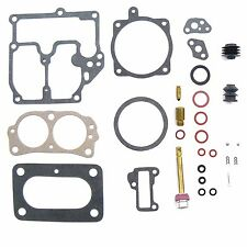 AISAN 2 BARREL CARBURETOR KIT 1971-1973 TOYOTA HILUX CORONA MARK II 1968CC