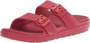 Skechers Women's Cali Gear Slide Sandal
