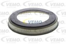 Abs Sensor Ring (Rear) FOR FORD FIESTA V 1.25 1.3 1.4 1.6 2.0 01->08 JD JH Vemo