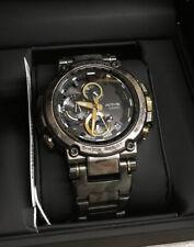 Casio G-Shock MT-G Camo Watch MTG-B1000DCM1
