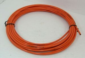 Genuine Jagwire CGX-SL 5mm Brake Cable Housing, Various Colors, * 1 Meter *, New