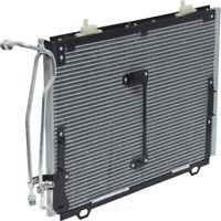 UAC CN 3394PFC A//C Condenser