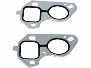 For 2003-2014 Cadillac Escalade ESV Water Pump Mounting Gasket 95832ZW 2007 2004